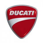 ducatti_2