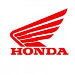 honda_2